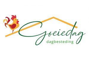 logo Goeiedag Dagbesteding