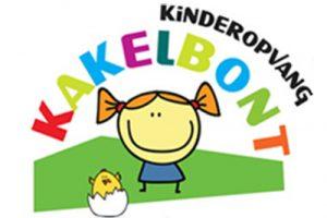 logo-kakelbont