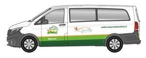 personenvervoer-mercedes-vito