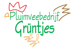 logo-pluimveebedrijf-grüntjes